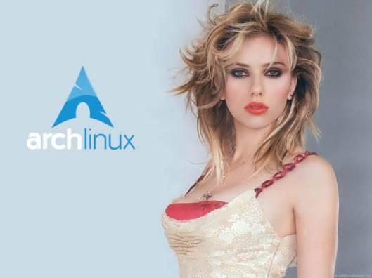 scarlett-johansson-34_ArchLinux
