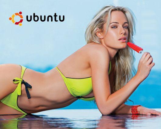 tumblr_mi7rk_Ubuntu