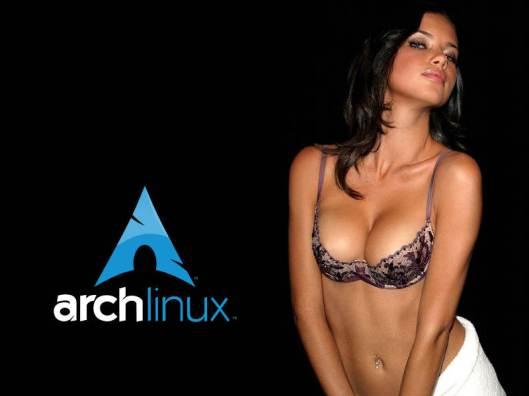 Adriana-Lima-111_ArchLinux