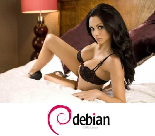 Debian_1