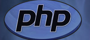 PHP-5-4-14-Officially-Released