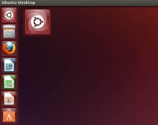 Ubuntu-s-Unity-Icon-Swirl-Reversed-Because-Left-is-Bad-and-Right-is-Good-2