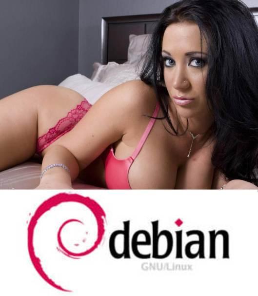 DebianLolas