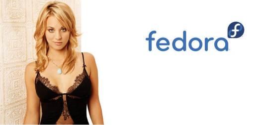FedoraPenny