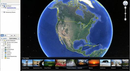 Google-Earth-7-1-1-1871-Released-with-Better-Flight-Simulator
