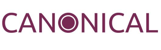 canonical_logo-pan