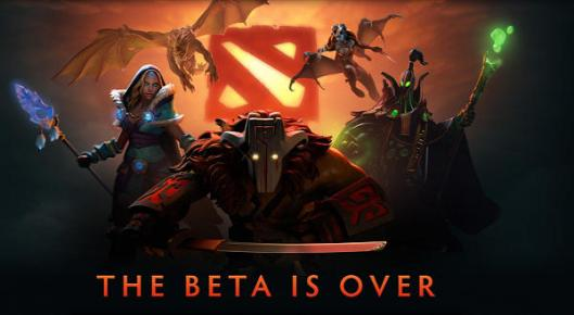 Dota-2-Confirmed-for-Linux-and-Mac-OS-by-Valve