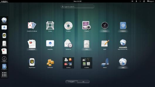 GNOME-3-9-4-Is-Now-Available-for-Testing-2