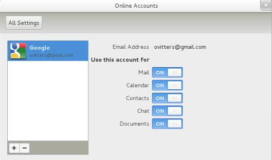GNOME-Online-Accounts-3-9-4-Enables-Flickr-by-Default