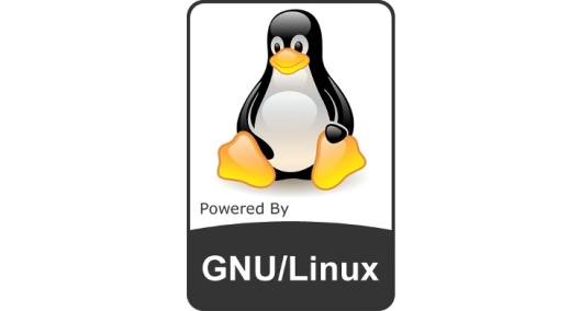 Linux-Kernel-3-10-1-Has-Been-Officially-Released