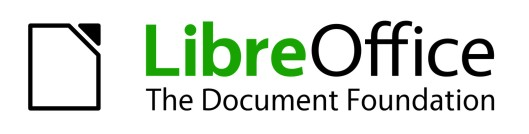 logo-Libre-office