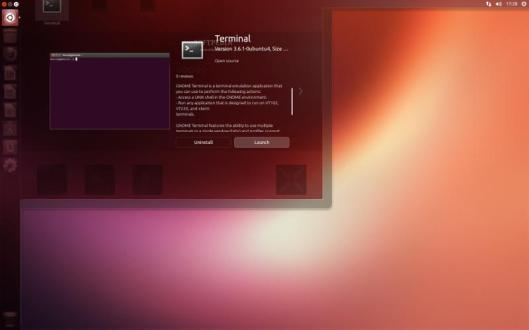 Ubuntu-13-10-Wallpaper-Contest-Opened-to-the-Public-2