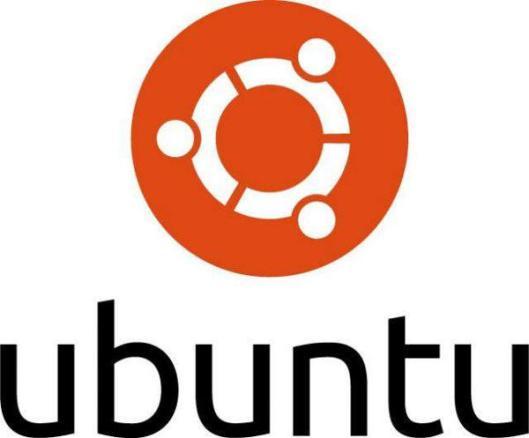 ubuntu_logo_01